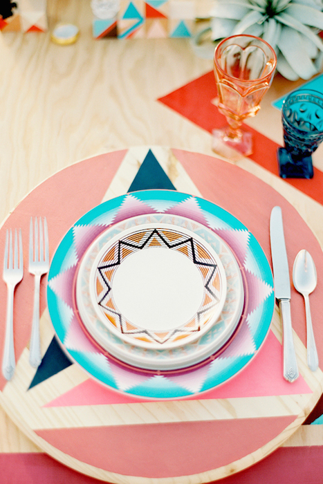 http-::www.100layercake.com:blog:2012:10:17:southwestern-meets-art-deco-americana-wedding-inspiration: