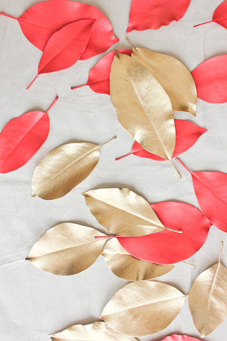 http-::www.afabulousfeteblog.com:2013:04:diy-dried-leaf-garland