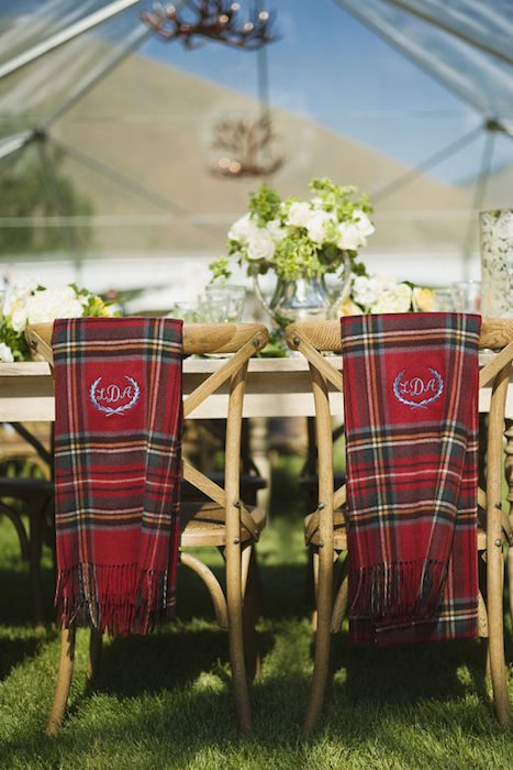 http-::www.elizabethannedesigns.com:blog:2013:11:01:elegant-rustic-sun-valley-wedding:monogrammed-plaid-blankets:
