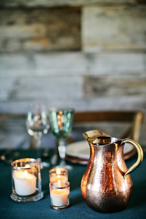 http-::www.elizabethannedesigns.com:blog:2014:06:04:rustic-aqua-copper-wedding-inspiration:copper-pitcher: