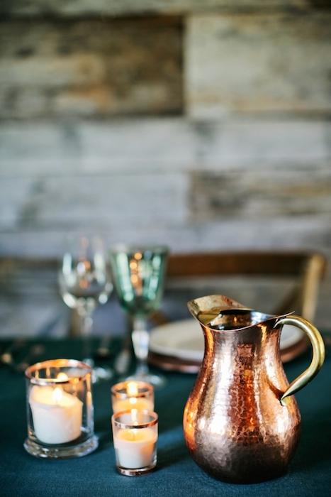 http-::www.elizabethannedesigns.com:blog:2014:06:04:rustic-aqua-copper-wedding-inspiration:copper-pitcher: