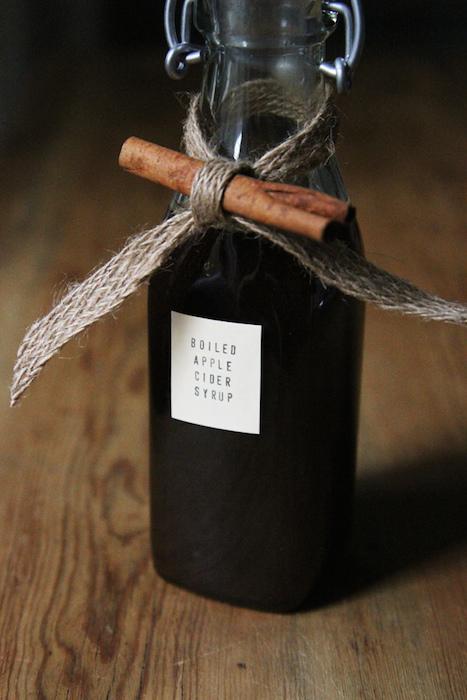 http-::www.readingmytealeaves.com:2012:11:giving-boiled-apple-cider-syrup