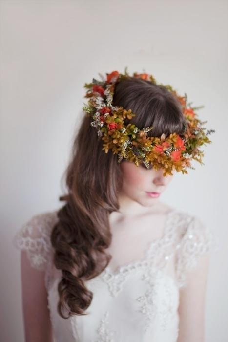 http-::www.studiohomeonline.com:flowers-in-her-hair: