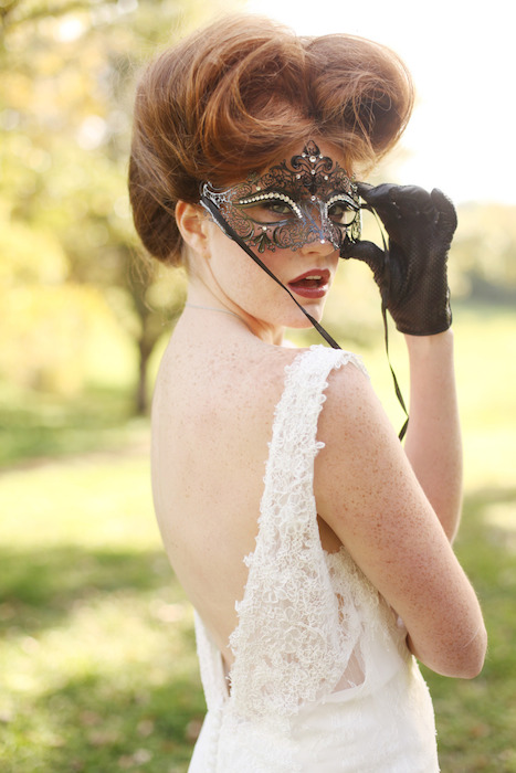 http-::www.stylemepretty.com:gallery:picture:1243074: