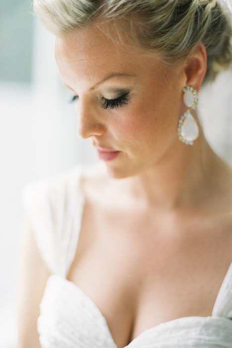 http-::www.stylemepretty.com:gallery:picture:736327: