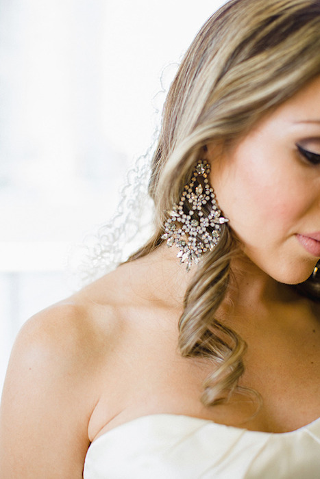 http-::www.stylemepretty.com:gallery:picture:888807: