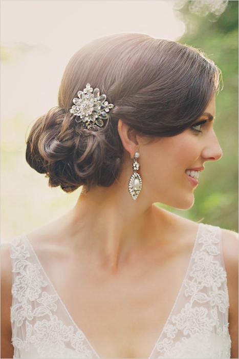 http-::www.weddingchicks.com:2014:03:24:jamie-lauren-photography: