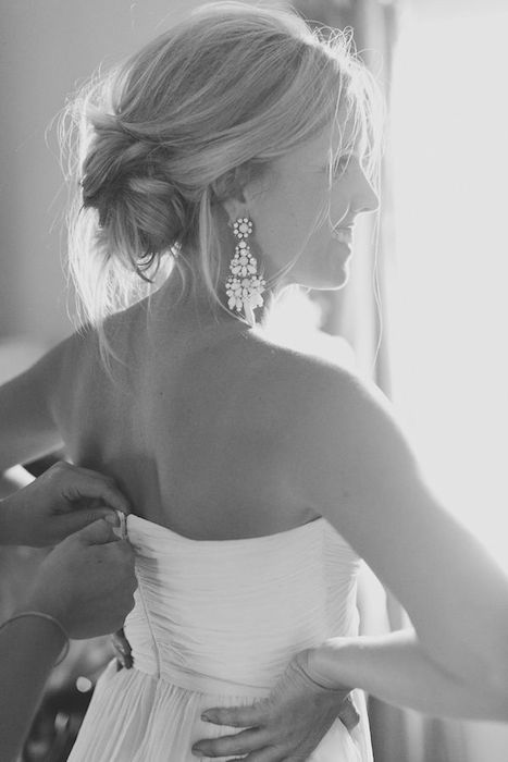 http-::www.weddingchicks.com:gallery:whimsical-wedding-2: