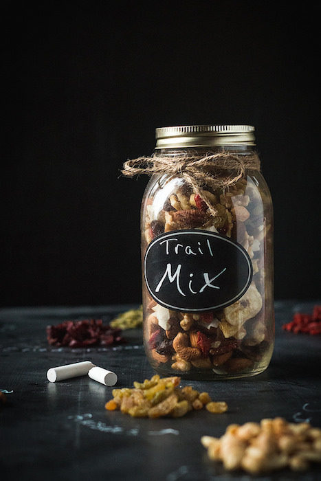 http-::www.willcookforfriends.com:2014:09:diy-trail-mix-trail-mixology