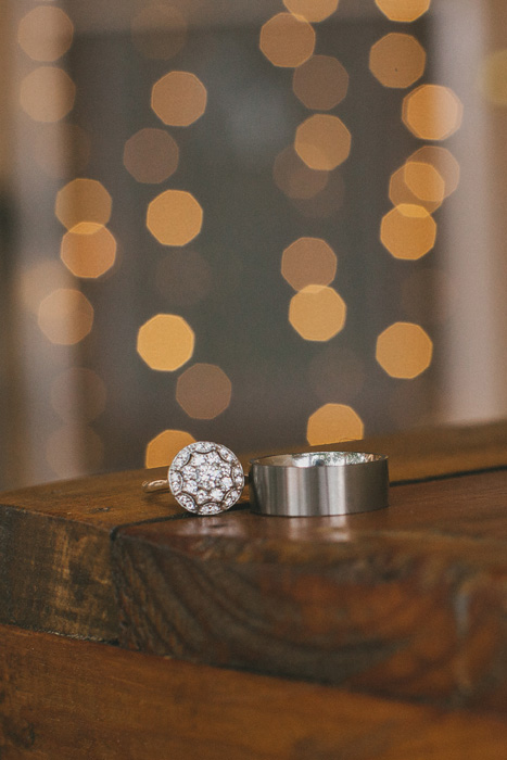 Nhẫn cưới siêu đẹp