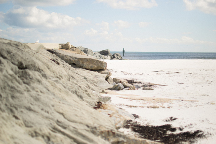 mexico beach, florida