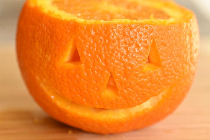 jack-o-lantern-orange-cup-6