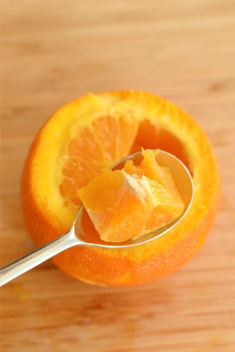 jack-o-lantern-orange-cup-9