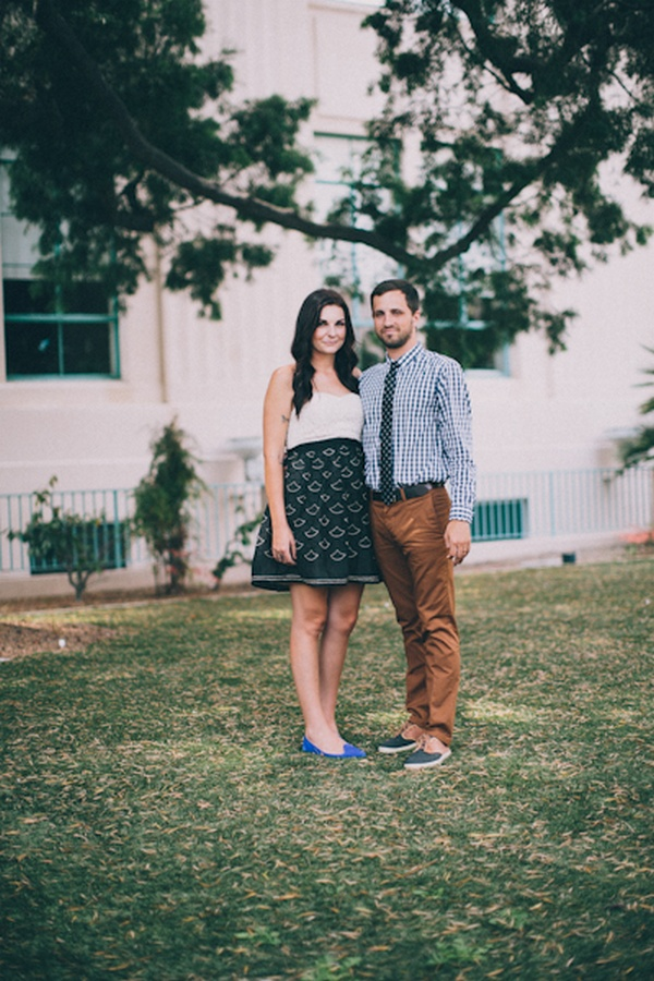 san diego city hall elopement