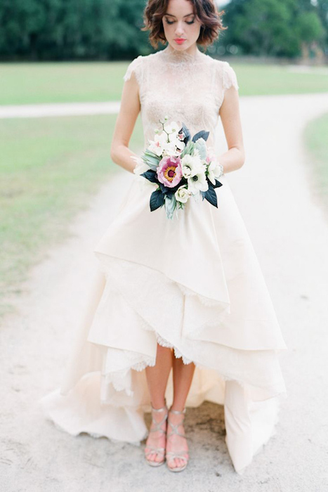 http-::blog.theknot.com:2014:01:29:6-unique-ball-gowns: