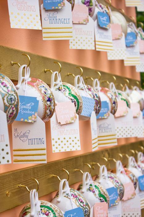 http-::emmalinebride.com:favors:teacup-escort-cards-favors:
