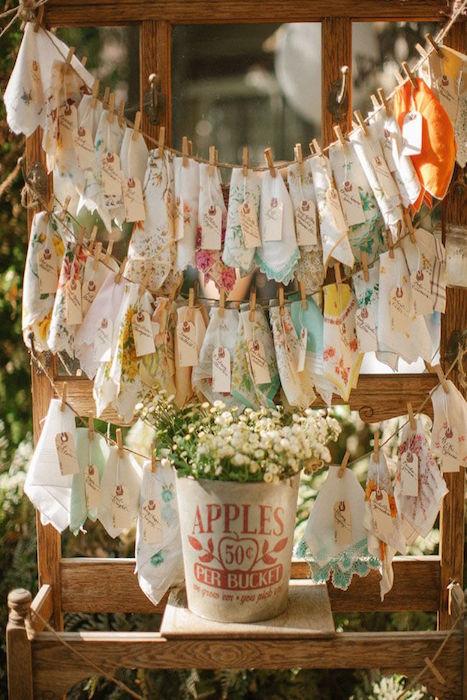 http-::greenweddingshoes.com:romantic-california-barn-wedding-dianna-brian: