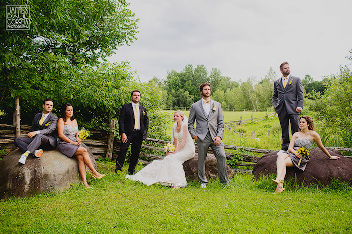 http-::jamespaulcorreia.com:montreal-wedding-photographer:backyard-bromont-wedding-photographer:
