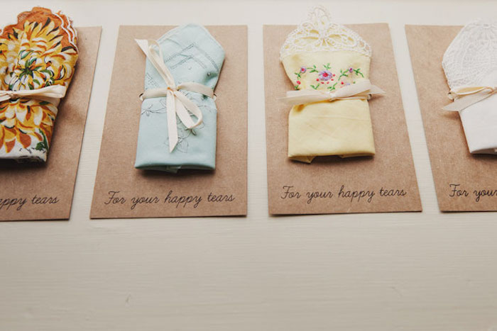http-::portfolio.jamesmoes.com:Lauren-And-Dan-Wedding