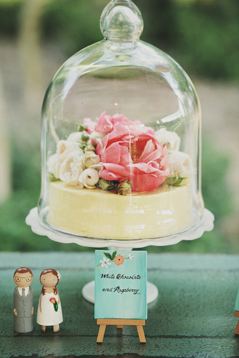 http-::ruffledblog.com:diy-new-south-wales-wedding: