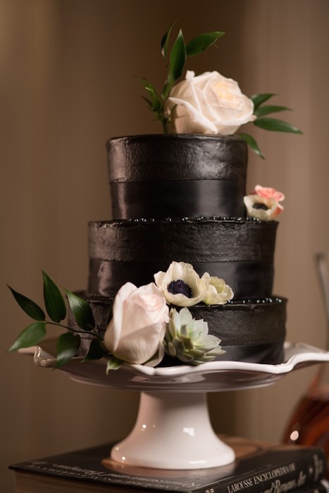 http-::theeverylastdetail.com:bold-dramatic-blush-black-wedding-ideas:#_a5y_p=1033742