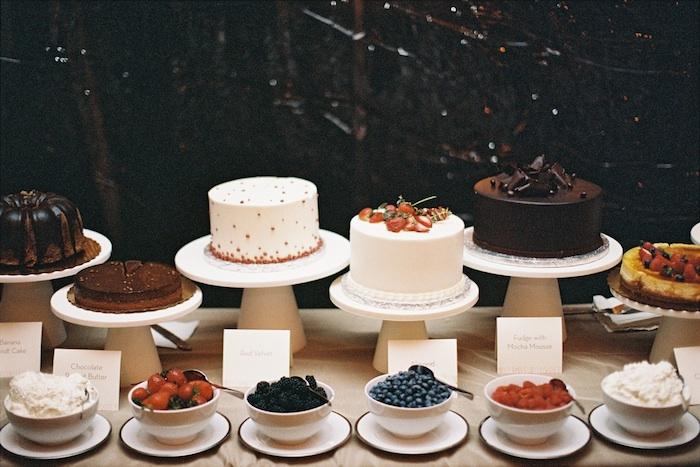 http-::www.blissweddingsandevents.com:tag:backyard-wedding