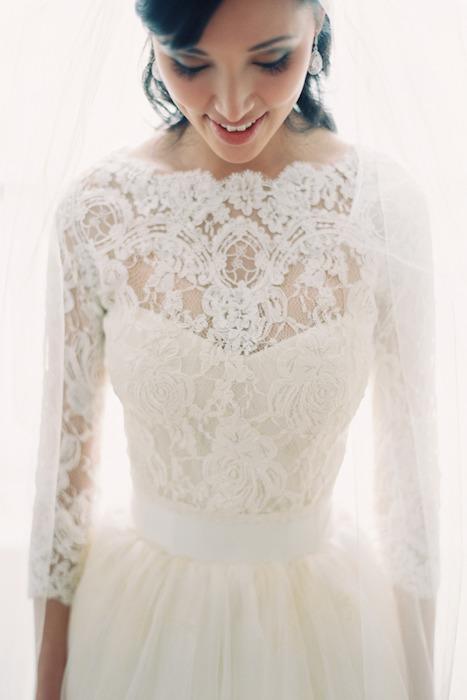 http-::www.claryphoto.com