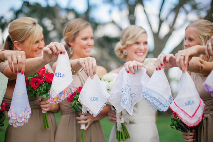 http-::www.estateweddingsandevents.com:weddings:simple-traditions-for-a-southern-wedding: