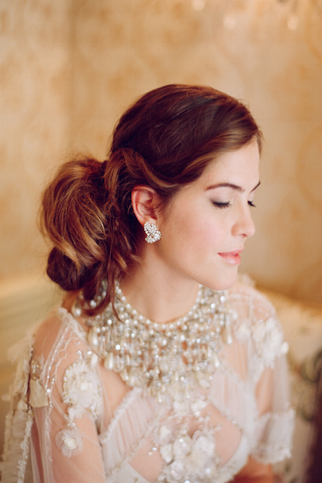 http-::www.inspiredbythis.com:wed:my-take-on-the-big-day-and-some-royal-inspiration: