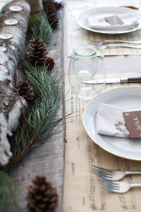 http-::www.simplebites.net:my-christmas-dinner-tablescape-neutral-and-natural:comment-page-1:#comment-88344