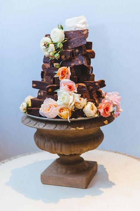 http-::www.southboundbride.com:romantic-fynbos-matjiesdrift-wedding-illuminate-photography-amy-karl:#more-27490