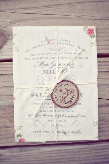 http-::www.stylemepretty.com:2011:05:06:austin-wedding-by-the-nichols: