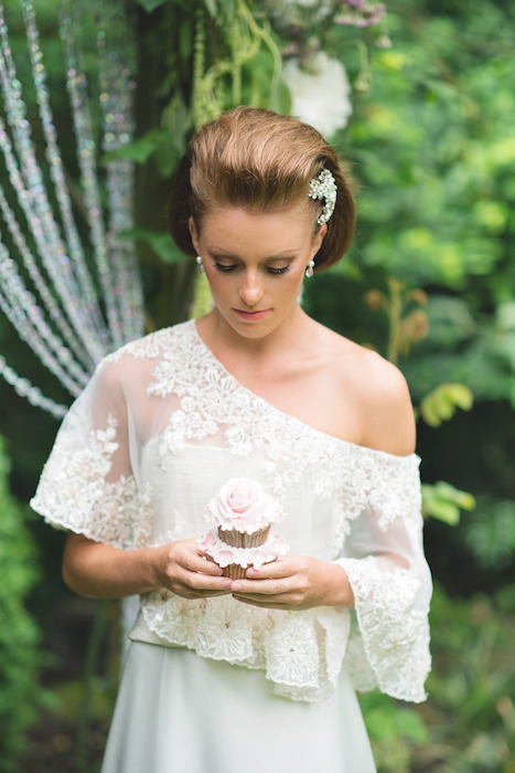 http-::www.stylemepretty.com:gallery:picture:1290858: