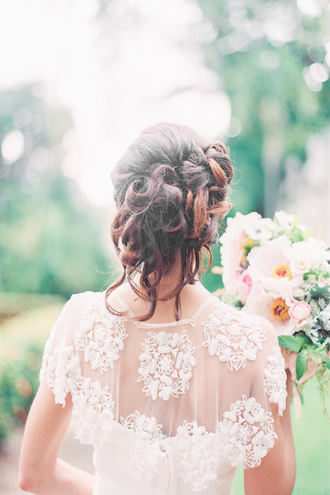 http-::www.stylemepretty.com:gallery:picture:1359077:
