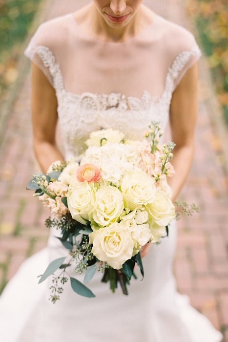 http-::www.stylemepretty.com:gallery:picture:1573406: