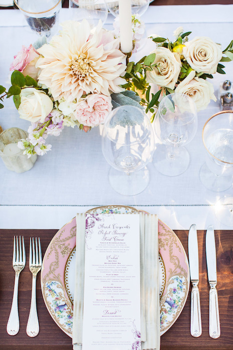 http-::www.stylemepretty.com:gallery:picture:1957187: