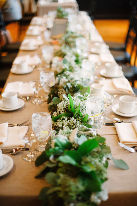 http-::www.stylemepretty.com:gallery:picture:2162514: