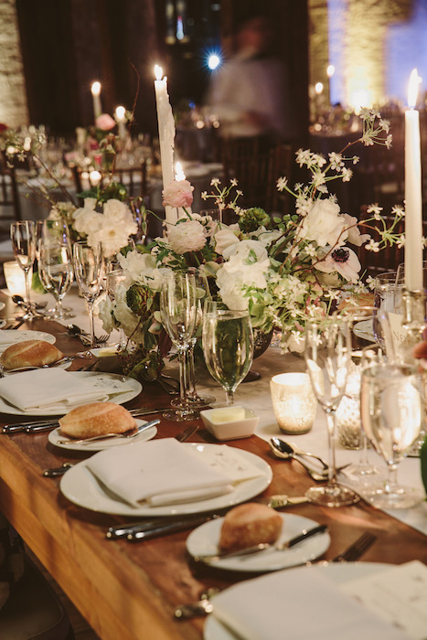 http-::www.stylemepretty.com:gallery:picture:2181249: