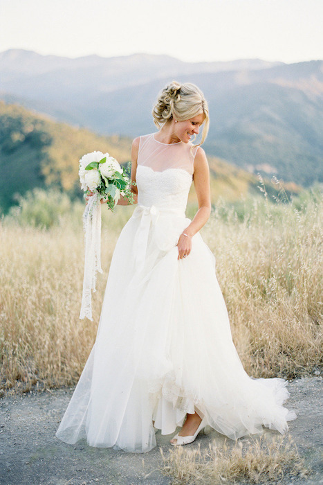 http-::www.stylemepretty.com:gallery:picture:867433: