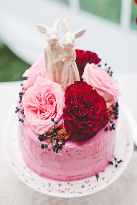 http-::www.theknot.com:weddings:album:166129