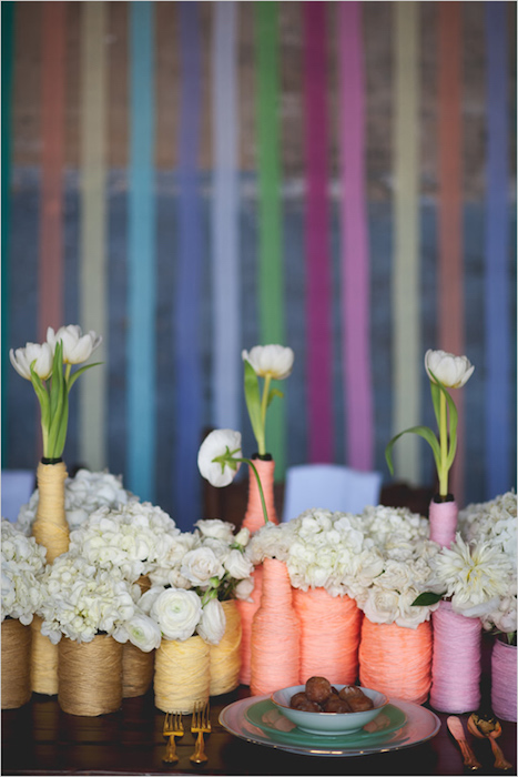 http-::www.weddingchicks.com:2012:06:04:rainbow-wedding-ideas: