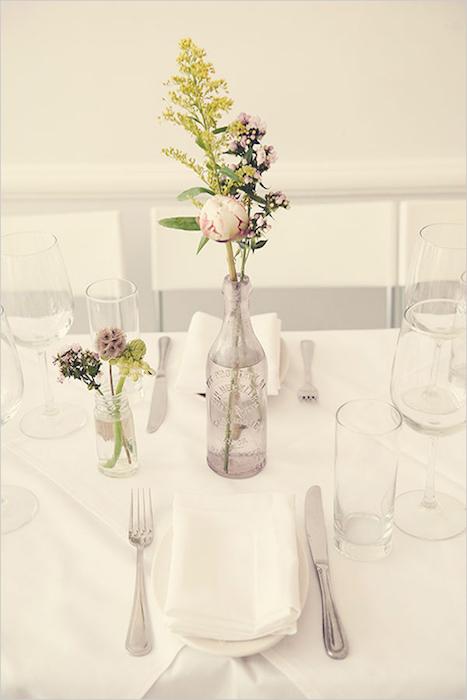http-::www.weddingchicks.com:2013:02:07:intimate-brooklyn-wedding: