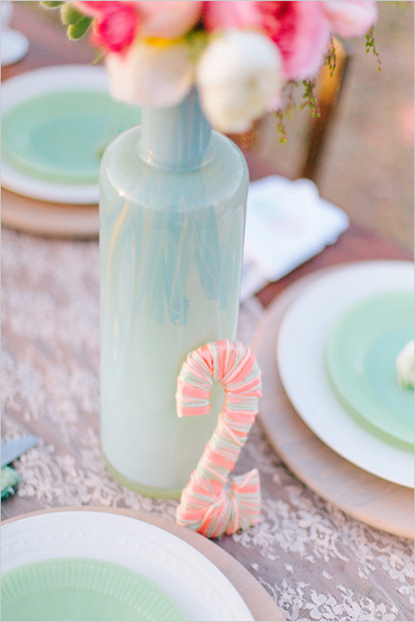 http-::www.weddingchicks.com:2013:05:20:whimsical-coral-mint-wedding: