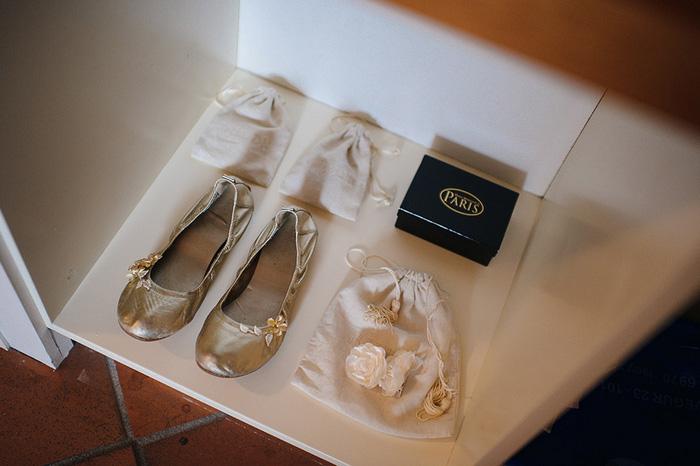 Trang phục và phụ kiện cưới cho cô dâu