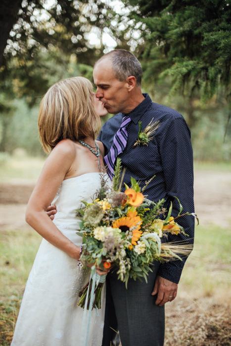 Đám cưới với chi phí 7.050 $