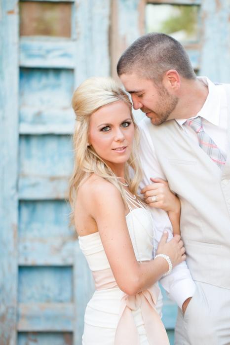 scottsdale intimate wedding
