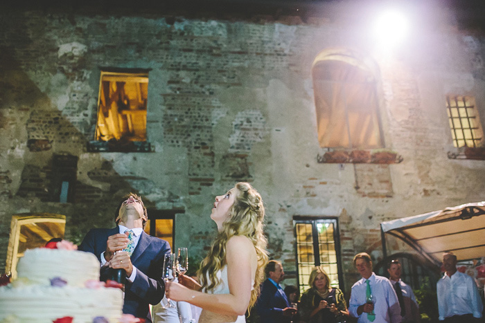 milan-italy-destination-wedding-brittany-and-daniel-66