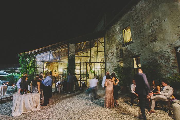 milan-italy-destination-wedding-brittany-and-daniel-85