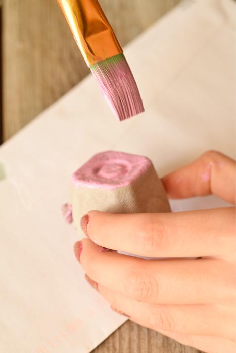 paper-roses-11