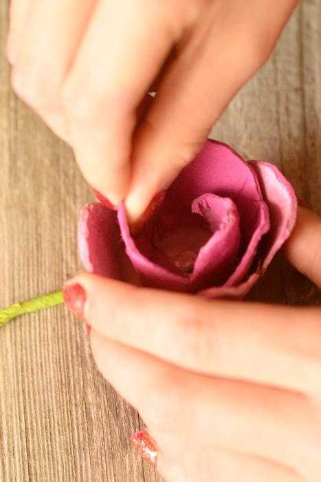 paper-roses-23